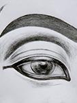 graficke_predlohy_oko