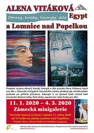 plakat_Lomnice_nahled_1